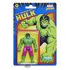 Hasbro Marvel Legends Series Retro 375 Collection Hulk Action Figure
