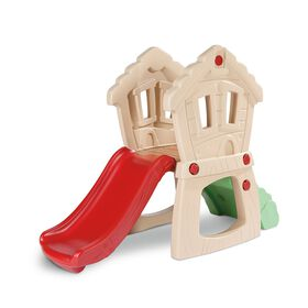 Little Tikes - Hide & Seek Climber