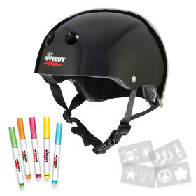 Casque Wipeout - 5+