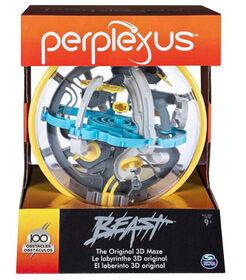 Perplexus Beast - Labyrinthe interactif