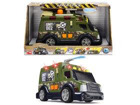 Amor Truck