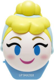 Lip Smacker Emoji Lip Balm - Cinderella
