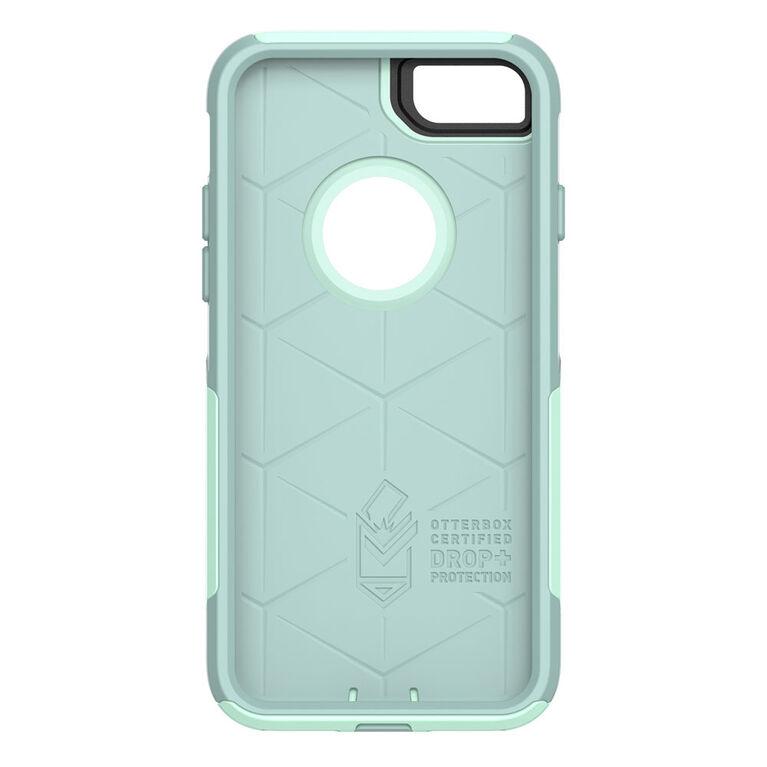Étui Commuter d'OtterBox pour iPhone 8/7 Ocean Way