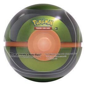 Pokemon TCG: Poke Ball Tin