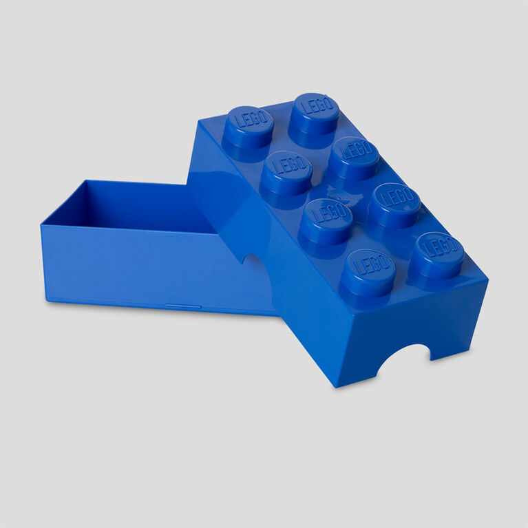 LEGO Classic Box - Blue