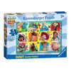 Ravensburger - Toy Story 4 Giant Floor Puzzle 24pc
