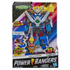 Power Rangers Beast Morphers Beast-X Ultrazord - French Edition