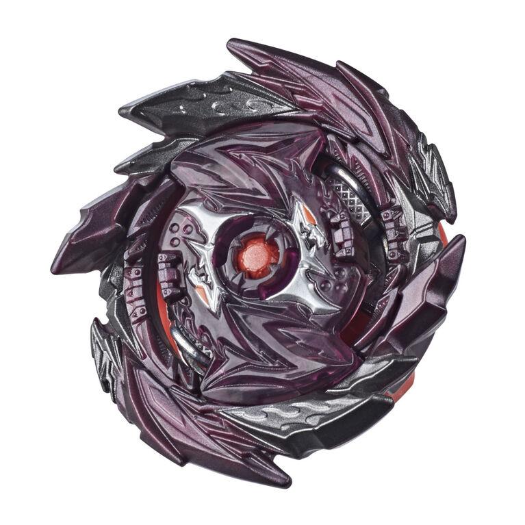 Beyblade Burst Surge Speedstorm Super Satomb S6 Spinning Top Single Pack