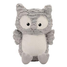 Obi Owlet - Gris