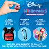 Disney Micropacks - Mini Stationery Surprises Inside (one selected at random)