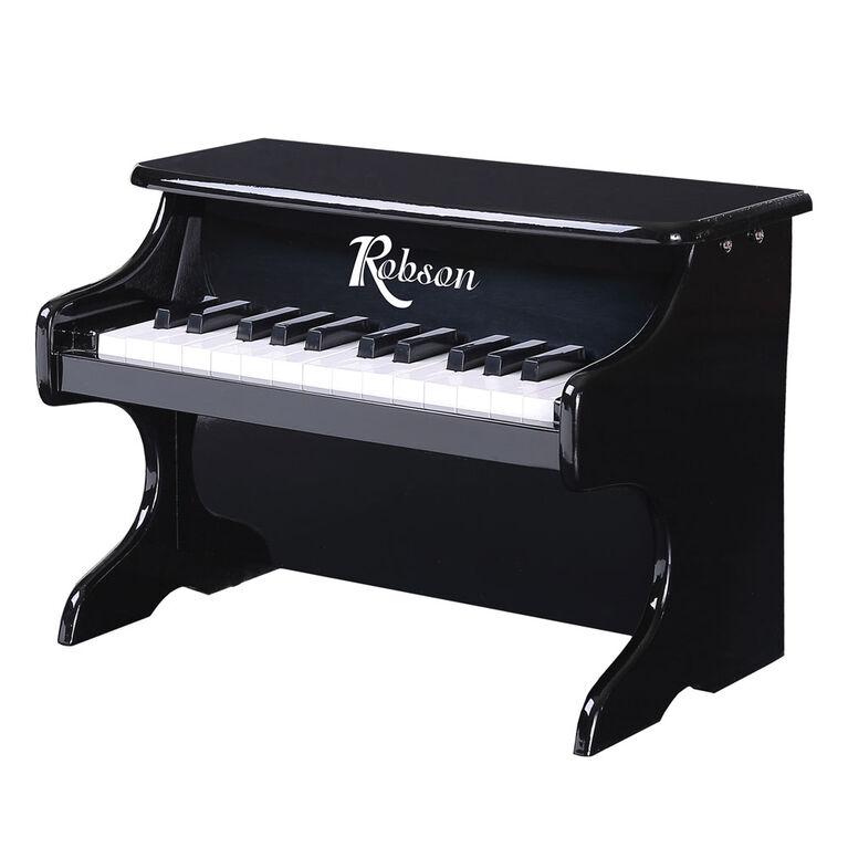 Robson - Piano pour Enfant - 25 touches