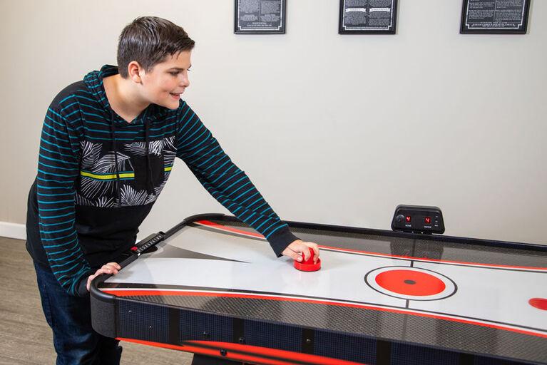 Table de Air hockey Ranger de 5 pieds