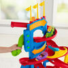 Fisher-Price Little People Take Turns Skyway - English Edition
