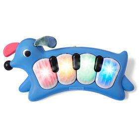 Skip Hop - Vibrant Village Light-Up Dog Piano