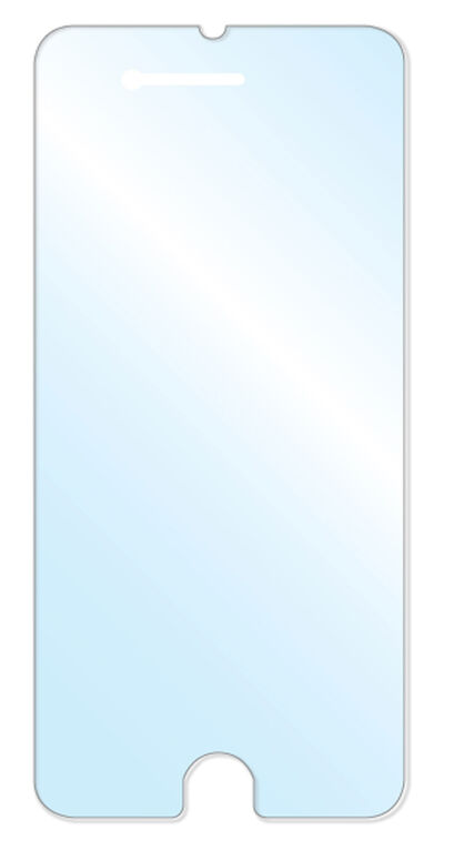 Moda Screen Protector iPhone 7/8 Plus Clear