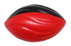 Mini-balles de mousse football - Les couleurs peuvent varier