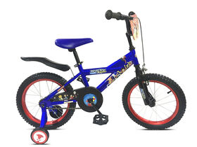 Stoneridge Cycle Beyblade - 16 inch Bike