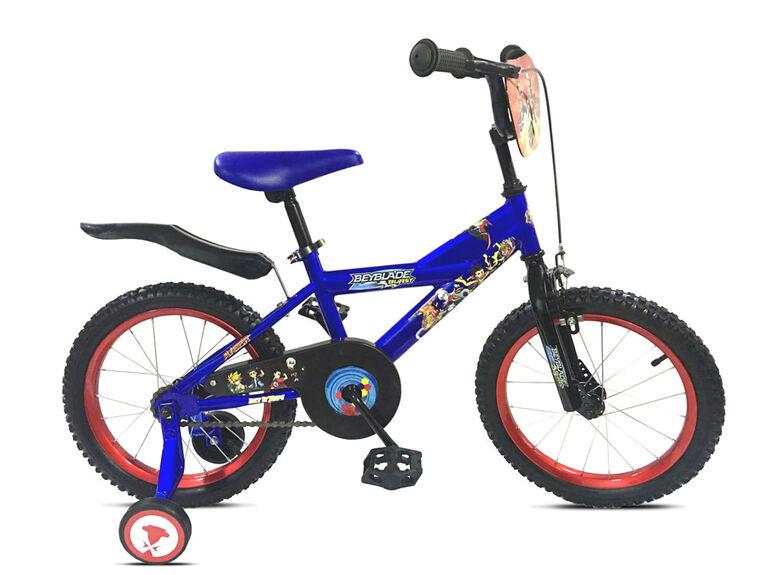 Stoneridge Cycle Beyblade 16 Inch Bike Toys R Us Canada