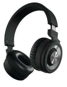 Ecouteurs sans fil haute performance Sharper Image