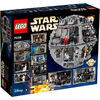 LEGO Star Wars  Death Star™ 75159