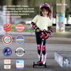 smarTrike T1 3 Stage scooTer - Pink
