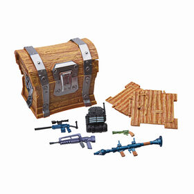 Fortnite - Loot Chestcollectiable-Style B