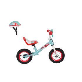 Vélo Avigo Glide 10 Po - Notre exclusivité