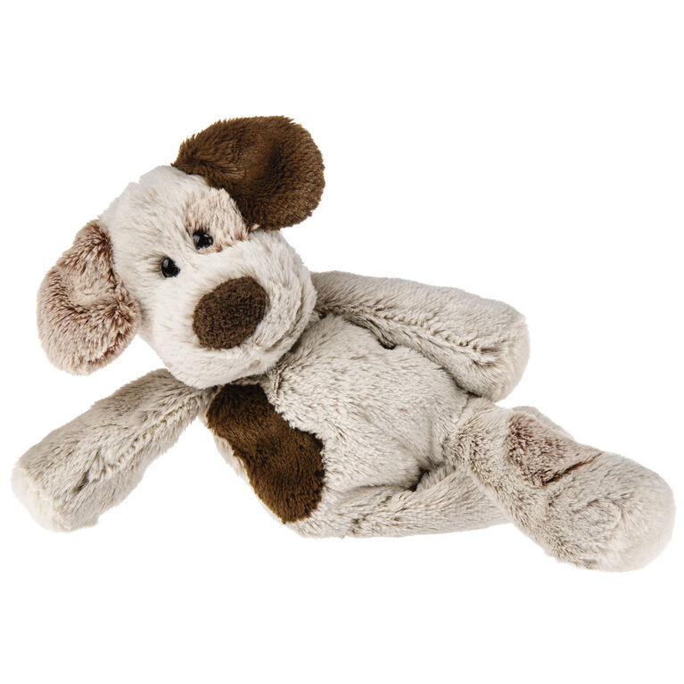 Mary Meyer - Marshmallow Junior Puppy 9 inch