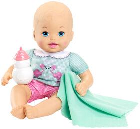 Little Mommy - Mon Tendre Bébé - Poupée - Notre Exclusivité