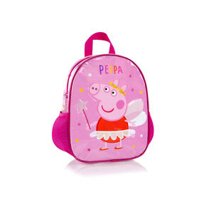 Peppa Sac À Dos Junior