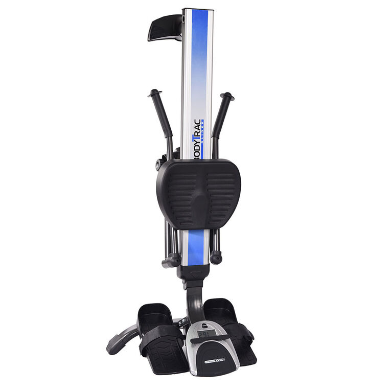 Stamina Products, Bodytrac Glider 1060