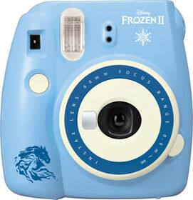 Appareil Fujifilm Instax Mini 9 Frozen 2