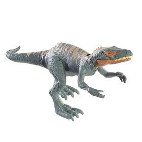 Jurassic World Wild Pack Herrerasaurus