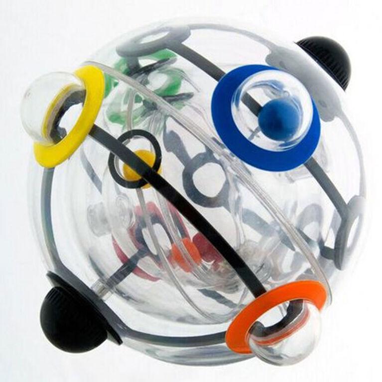 RUBIK'S 360 Puzzle
