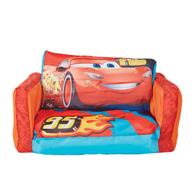 Disney Cars Flip Out Sofa