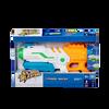 Foudroyeur d'eau Storm Blasters Typhoon Twister - Notre exclusivité