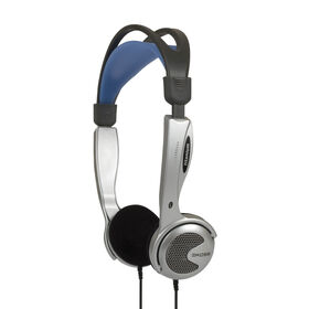 Koss Headphone KTX Pro1 Portable w/volume Control
