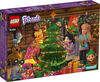 LEGO Friends - LEGO Friends Advent Calendar 41420