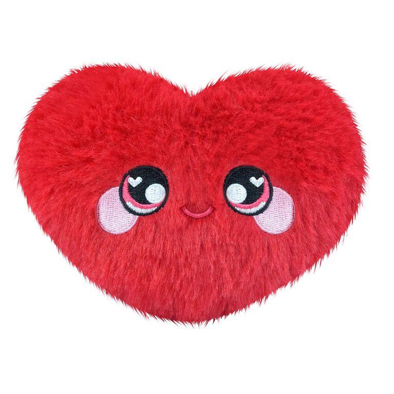 Squeezamals Hearts - David