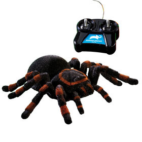 Animal Planet - Radio Control Tarantula