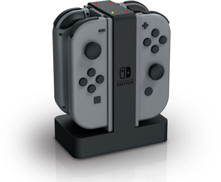 Switch Joy-Con Charging Dock