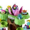 Hatchimals - Hatchery Nursery Playset with Exclusive Hatchimals
