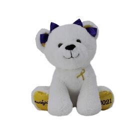 Animal Adventure 2021 Starlight Bear