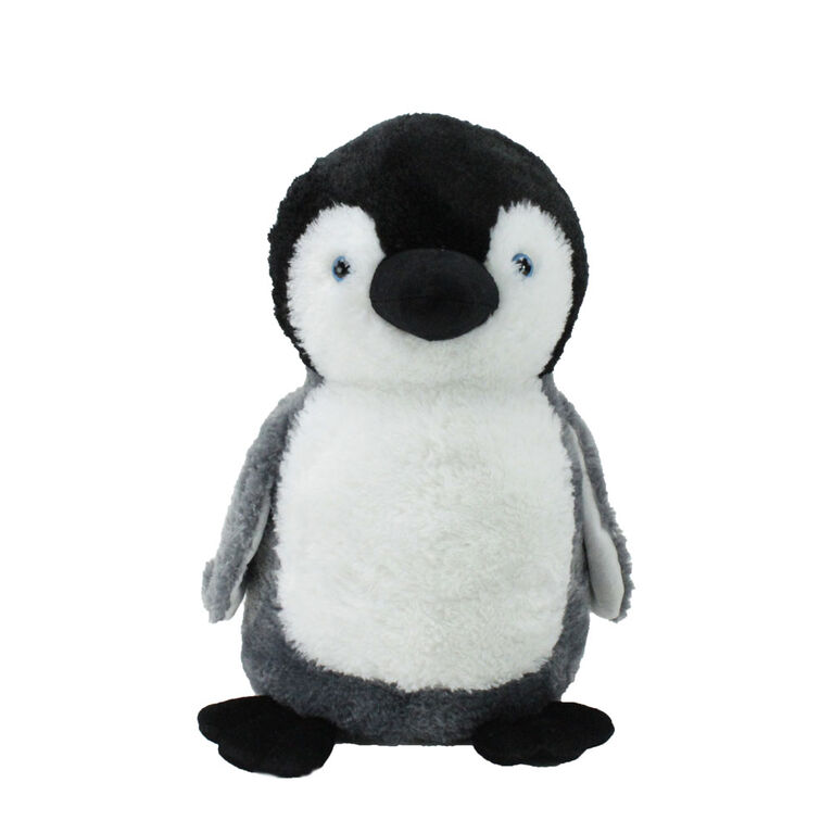 Animal Adventure Jumbo Penguin