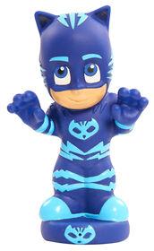 PJ Masks Bath Squirters - Catboy