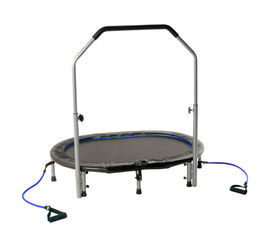 Stamina Products - InTone Oval Jogger (Trampoline)