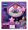 VTech Kidi Superstar Lightshow (Rose/Violet) - Édition anglaise