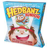 HedBanz Jr Game
