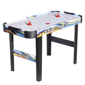 48 Inch Air Powered Hockey Table