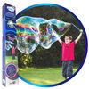 WOWMAZING Kit de bulles géantes sur le thème de l'espace